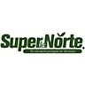 superdelnorte1