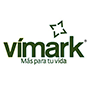 vimark